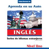 Aprenda en Su Auto: Inglés, Nivel 1