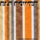 Elf Power - Upside Down