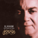 Ilham Al Madfai - The Voice of Iraq