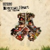 Get Waisted (Defqon 1 Anthem 2007) - Single, Brennan Heart