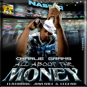 All About the Money (feat. Juvenile & Legend) - Single Mp3 Download