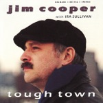 Jim Cooper - The Dolphin