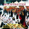 Mountbatten Festival of Music 1997
