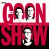 Spike Milligan - Goon Show Compendium 3: Series 6, Part 1  artwork