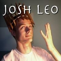 Josh Leo's Content!