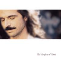 Yanni - The Very Best of Yanni