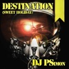 Destination (Sweet Holiday) - Single, Paul Simon