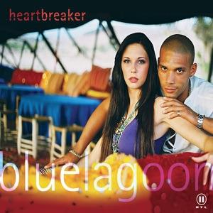 Bluelagoon - Heartbreaker - Line Dance Music