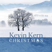 Christmas - Kevin Kern - Kevin Kern