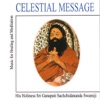 Celestial Message Music for Healing and Meditation