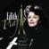 Hymne à l'amour - Edith Piaf