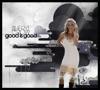 Good Is Good - Single, Sheryl Crow