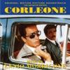 Corleone (Original Motion Picture Soundtrack), Ennio Morricone