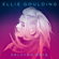 Ellie Goulding - Halcyon Days (Deluxe)