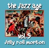 King Porter Stomp  - Jelly Roll Morton