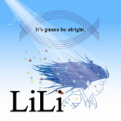 [Download] It's Gonna Be Alright MP3