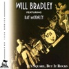 In A Little Spanish Town - Will Bradley & Ray Mckinley