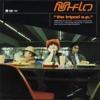 The Tripod EP, m-flo