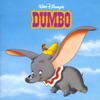 Dumbo (Soundtrack from the Motion Picture)