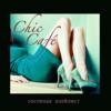Joe Pacino - Erotica (Этническая Музыка) обложка