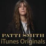 Patti Smith - Midnight Rider (iTunes Originals Version)