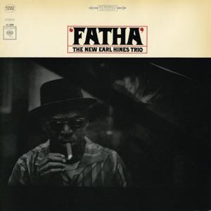 Fatha
