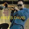 The Best of Miles Davis ジャケット写真