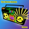 The Stereo System