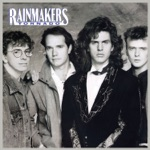 The Rainmakers - Lakeview Man