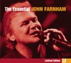 The Essential 3.0, John Farnham