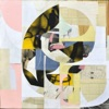 Glassbeadgames (8 Hours at Fabric Dub) - Single, Martyn & Four Tet