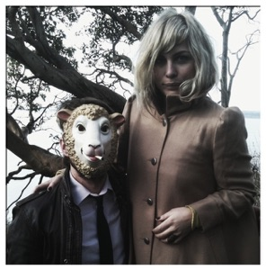 The Head and the Heart Mp3 Download