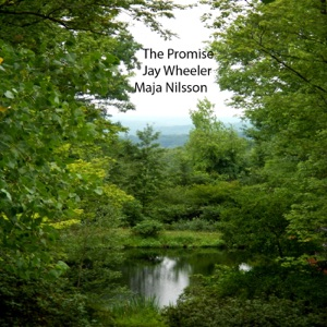 The Promise - Single Mp3 Download
