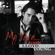Can't Take My Eyes Off You - John Lloyd Young