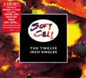 Soft Cell - Tainted Love / Where Did Our Love Go?