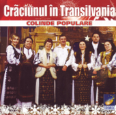 Craciun in Transilvania