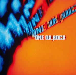 ONE OK ROCK - 残響リファレンス