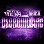 Débrouillard (feat. Lartiste) - Single