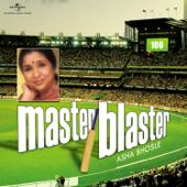Master Blaster - Asha Bhosle