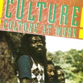 Culture - One A We