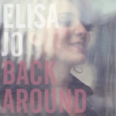 Back Around - EP