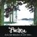 Ballade Russe (Russian Tune) - Bielka & Nicolas Kedroff