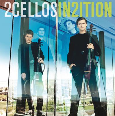 Clocks (feat. Lang Lang) - 2CELLOS & Lang Lang song