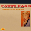 Patti Page - Have I Told You Lately That I Love You artwork