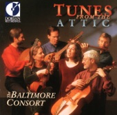 Baltimore Consort - You Lasses and Lads