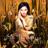 Download lagu Siti Nurhaliza - Bukan Cinta Biasa.mp3