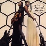 A Taste of Honey - Boogie Oogie Oogie (Single Version 2)