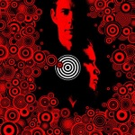 Thievery Corporation - Revolution Solution (feat. Perry Farrell)