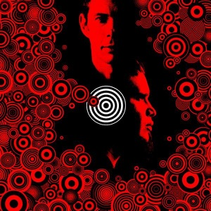 Thievery Corporation - The Heart's a Lonely Hunter feat. David Byrne