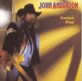 John Anderson - Seminole Wind